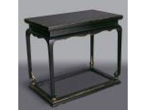 OCCASIONAL TABLES 500-030A