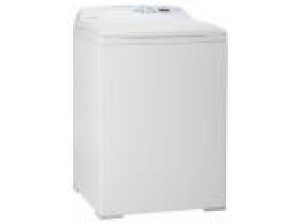 Laundry - IWL16