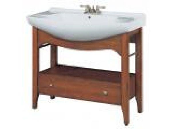 Delano Bath Vanity