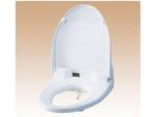 Washlet' E200