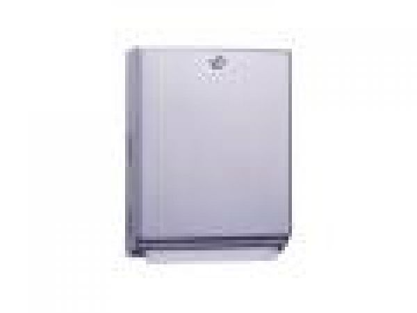 Bobrick Surface Mounted Paper Towel Dispenser