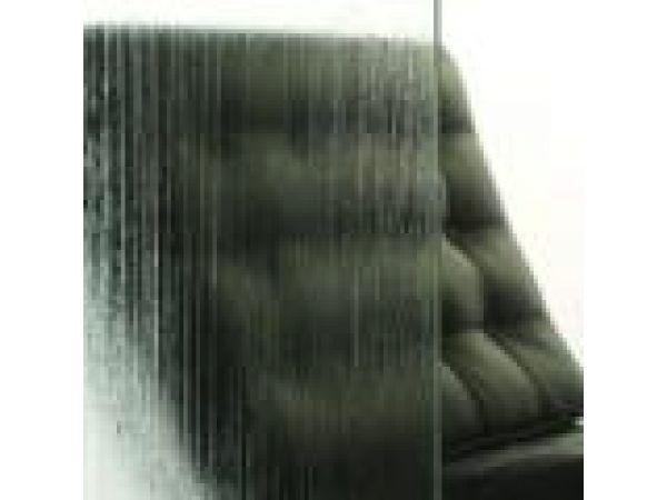 Piovera