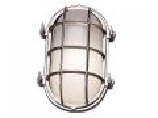 Norwell Mariner Lights