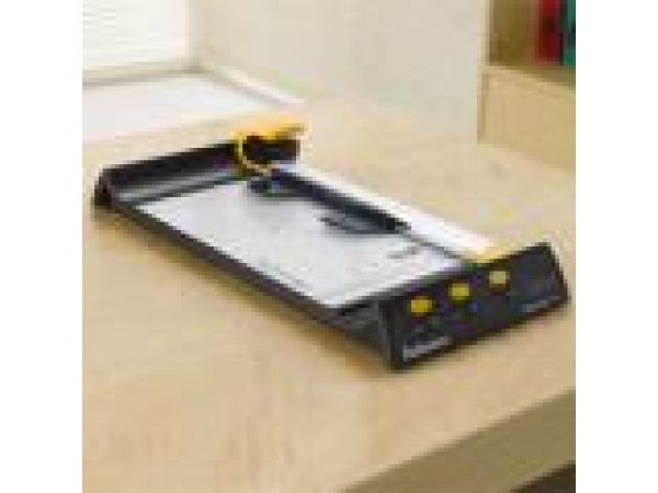 Fellowes NeutronPlus Trimmer