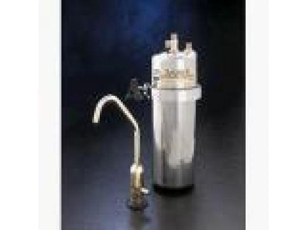 Seagull IV X-2KF Water Purifier