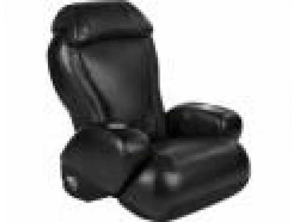 iJoy-2580 Robotic Massage' Chair