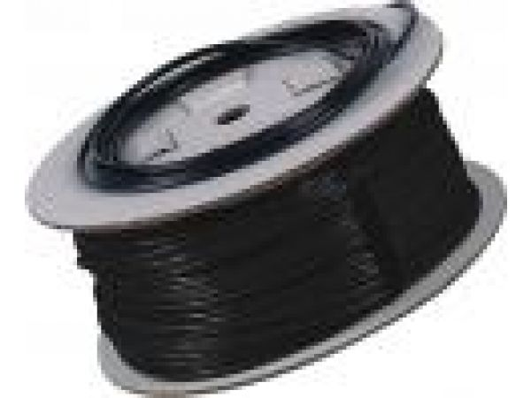 GX Electric Snow Melting Cables