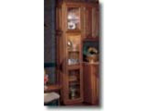 Decorative Door Frames