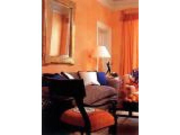 Tangerine Twist (#75-03)