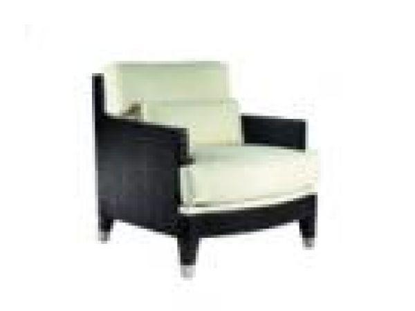 Panama Lounge Chair