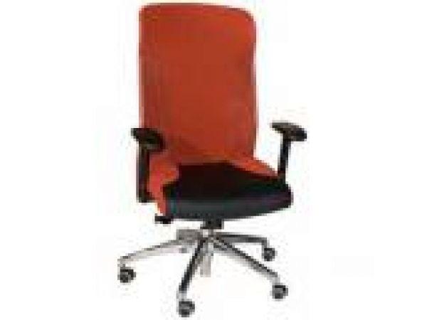 Cirrus Seating