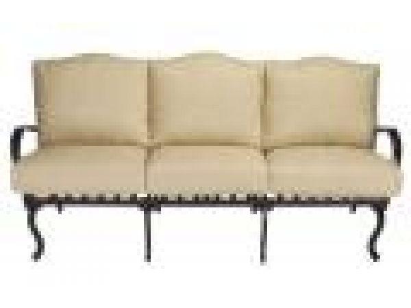 Romance - Sofa