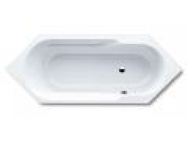 design journal adex awards built in bathtubs