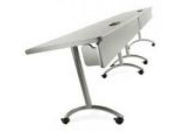 Motion tables