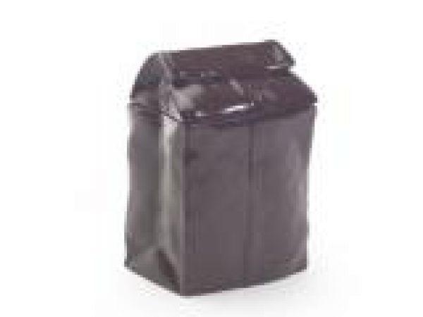 Ceramic Canister Bag