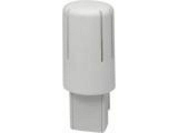 TX21U-ITWireless Temperature & Humidity Sensor