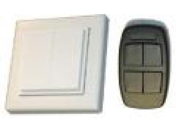 Wireless Switch & Receiver