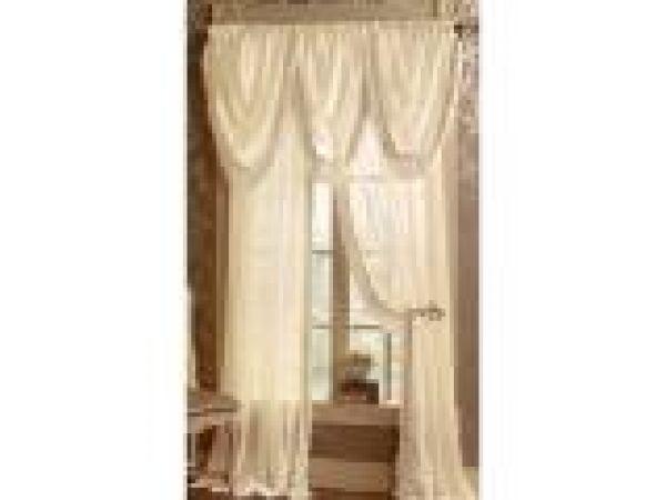 Curtains 901-1003