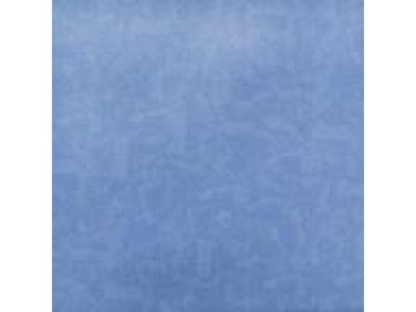 Blue-Cracked-Ice