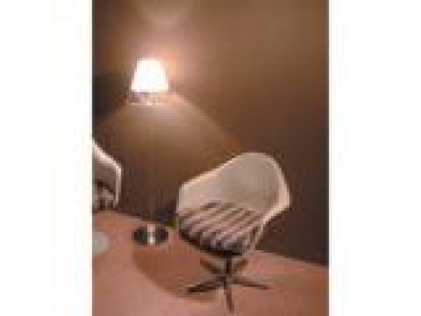 PRAGMA FL/LAMP