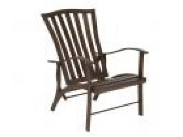 Summer Cottage - Cottage Chair