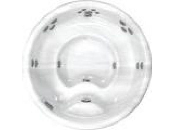 DIJ401 Spa / Hot Tub