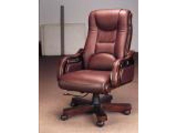 Office Chair Executive 403-1053