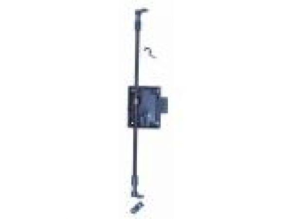 Furniture Locks  - LO-131