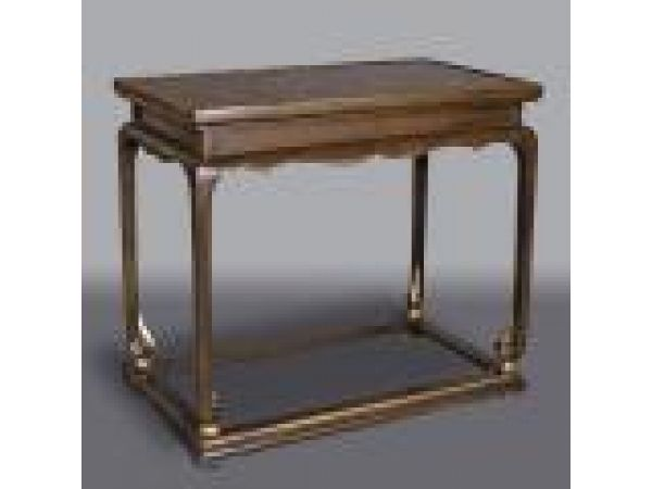 OCCASIONAL TABLES 500-030B