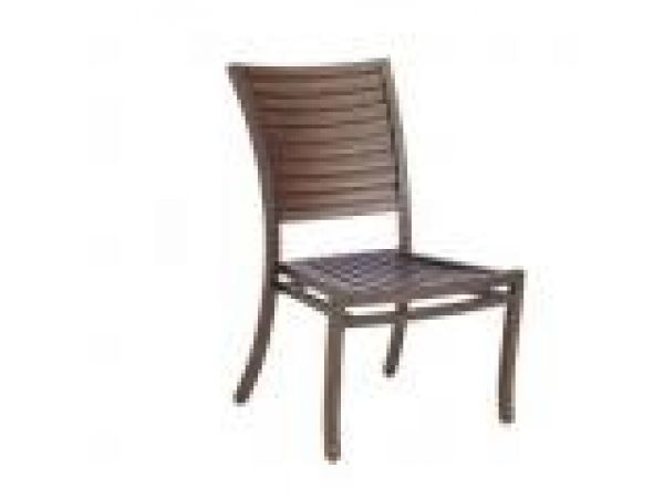 Palm - Side Chair