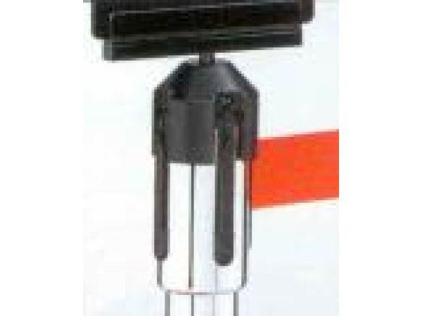 Model 899HD Heavy Duty Sign Adapter