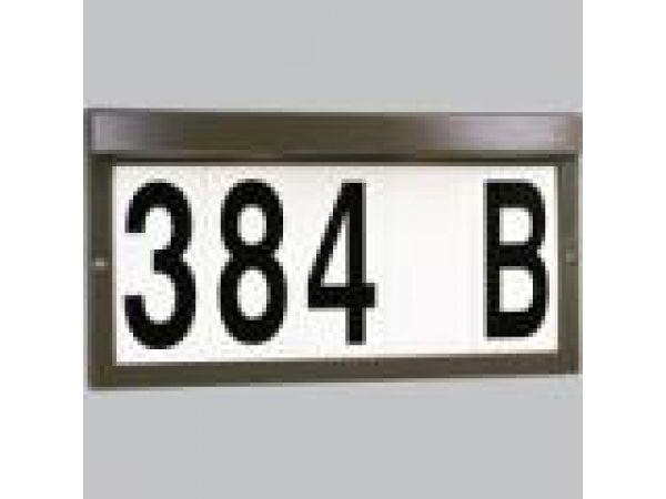 SKU: P5968-20WB