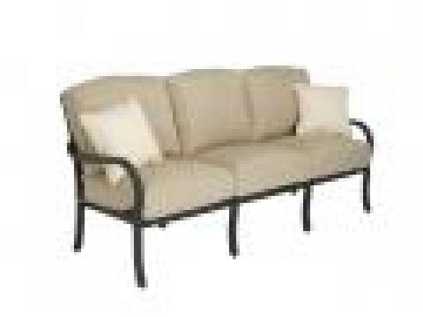 Somerset - Sofa