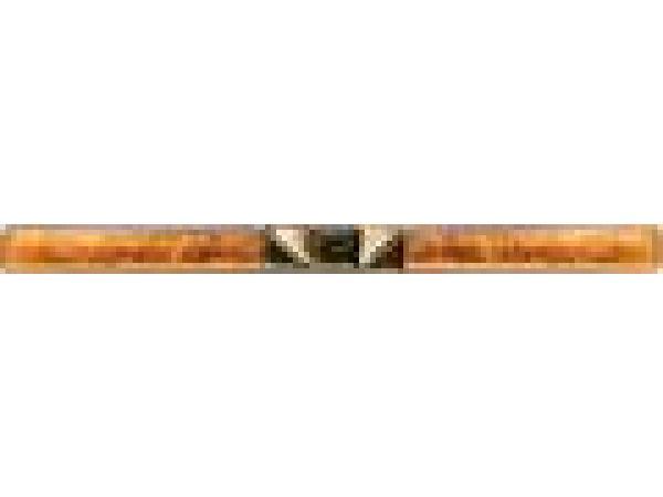 VG131 Topaz Liner Bar