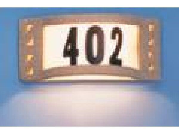3300-05-54