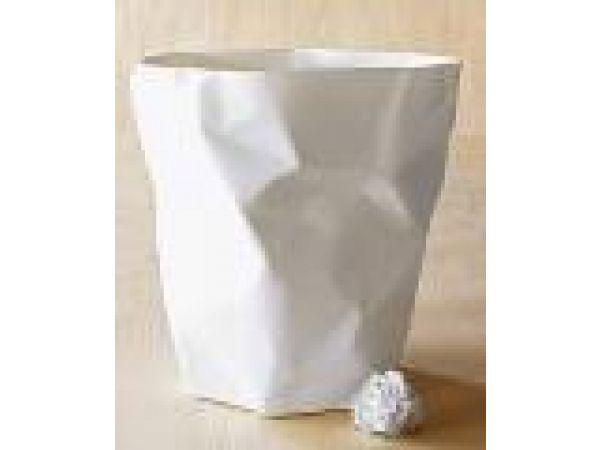 Bin Bin Waste Paper Can
