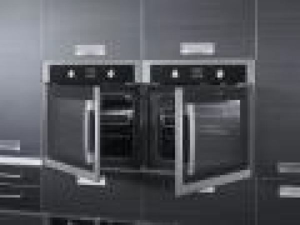 Fagor 24  Side Opening Oven