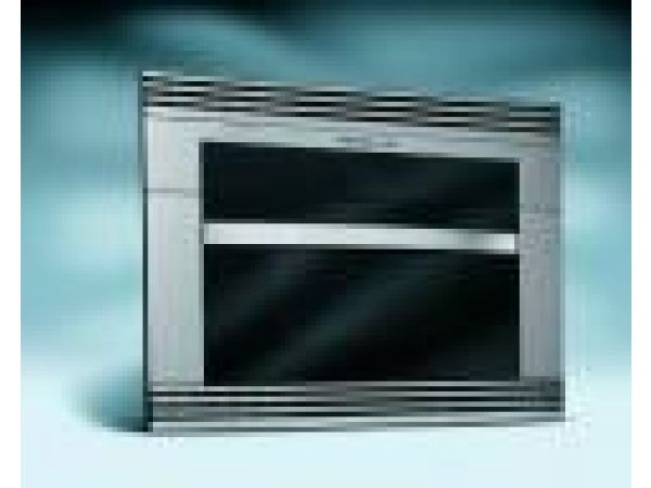 Electrolux ICON¢â€ž¢ High-Speed Oven