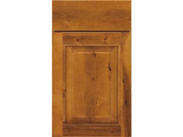 Dryden Door Style