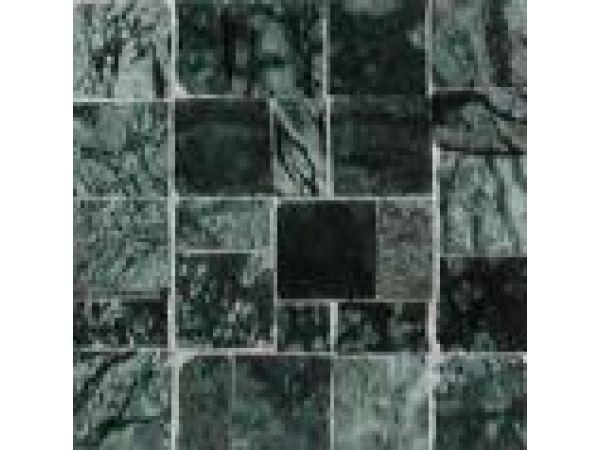 Stone Mosaics-Baguio Stone