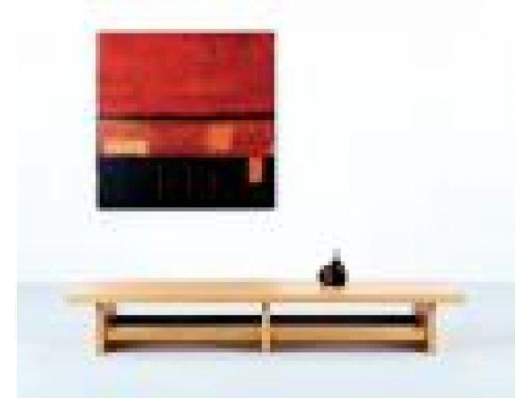 Stringer Table