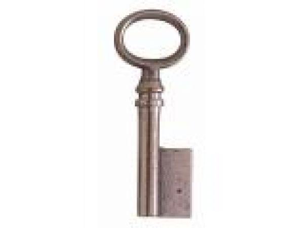 Keys - KE-143