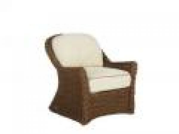 Sedona - Euro Dining Chair