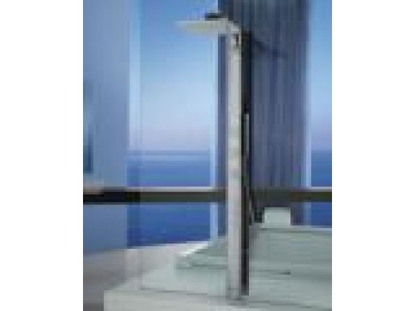 NEOREST Shower Tower