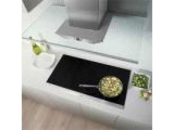 Bosch AutoChef Cooktops