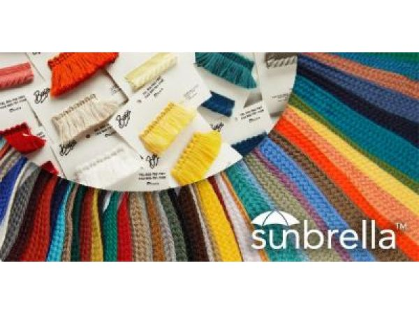 Sunbrella Pick Your Color