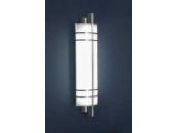 Shaper 674 Wall Luminaire