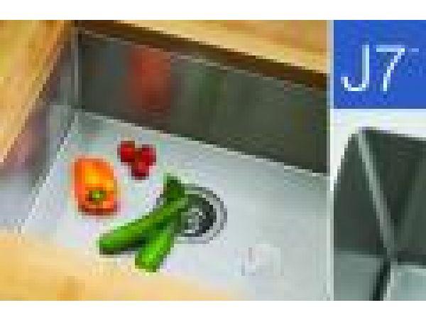 J7¢â€ž¢ Sink