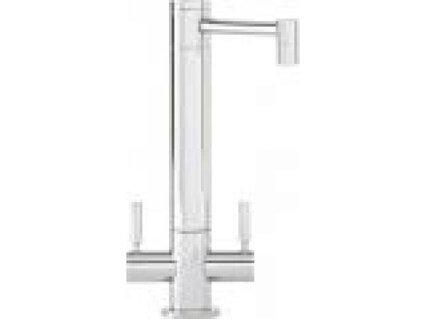 Hunley Bar Faucet