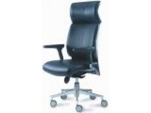 Office Chair Executive 403-1059